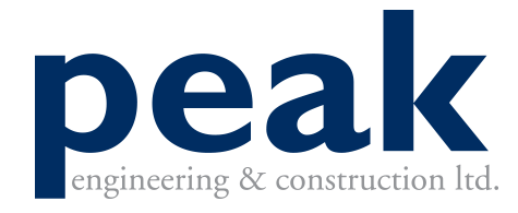 Peak Engineering & Construction Ltd.