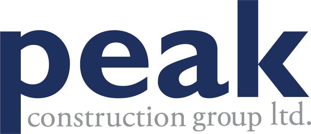 Peak Construction Group Ltd.